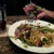 Bj's Restaurants & Brewhouse