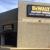 DeWalt Factory Service