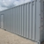 Louisiana Container Sales Inc