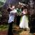 Hawaiian Wedding Officiant