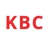 KB Construction