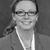 Edward Jones - Financial Advisor: Bridget E Palmer