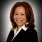 Allstate Insurance: Maria Peters - New York, NY