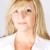 Farmers Insurance - Donna Smith
