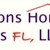 Champions Home Solutions FL