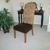 La Costa Upholstery