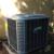 RDK AC & Heating