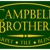 Campbell Brothers Interior
