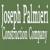 Joe Palmieri Construction