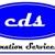 Car Donation Services Inc