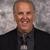 Allstate Insurance: Scott Kelver