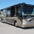 Father & Son Mobile RV Service