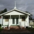 St Matthews Missionary Baptist Church