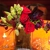 Moxie Floral Design Studio