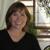 Scottsdale Therapy PLLC / Dianne Gottlieb Nicolls M.S. LMFT BCPC