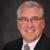Farmers Insurance - Jim Cline II
