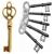 Capitol Locksmith Service