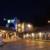 Holiday Inn Express & Suites KEYSTONE