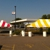 K & D Tent & Awning Co Inc