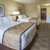 Extended Stay America Kansas City - Airport - Tiffany Springs