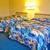 Motel 6 Minn-Rchfld