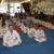 Master Pius Martial Arts