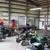 Kiwi Lawnmower & Chainsaw Repair