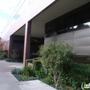 Menlo Suite - Menlo Park, CA