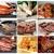 Felicia's Meat Market & Deli