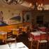 Lavandou Restaurant