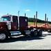 DRG Truck And Trailer Repair Services LLC