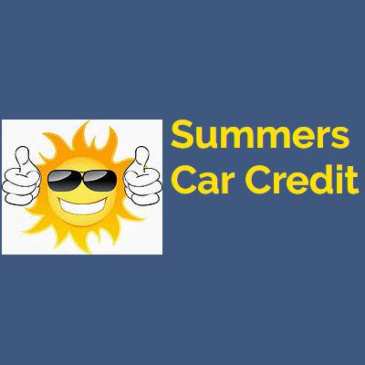 Summers Car Credit, Oskaloosa IA