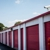 National Storage Centers of Westland