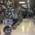 Express Wheels USA Inc