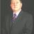 Farmers Insurance - Allan Mendoza Ins Agcy Inc