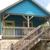 Blanco Riverside Cottages & RV