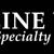 Kline Van & Specialty Rental
