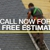 Expert Roof Pros