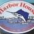 Harbor House Seafood