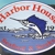 Harbor House Seafood