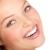 Green Dental & Orthodontics