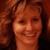 Nancy Lareau - Prudential Financial