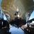 Miguel Hernandez Yacht Refinishing