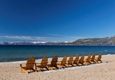 Hyatt Regency Lake Tahoe Resort, Spa and Casino - Incline Village, NV