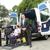 Cathay Express Transportation