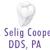 J Selig Cooper DDS PA