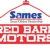 Sames Red Barn Motors