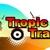 Tropic Trailers