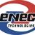 Geneco Technologies