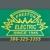 Preston Electric Company